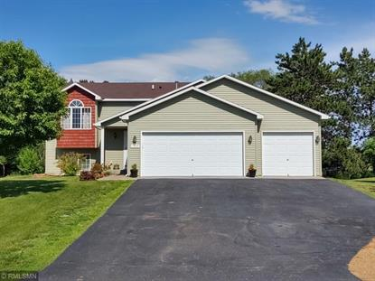 18529 Pascal Drive NW Elk River, MN MLS# 5265961