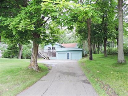 414 Walker Bay Blvd Boulevard Walker, MN MLS# 5266204