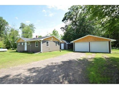 7219 County Road C  Webster, WI MLS# 5266239