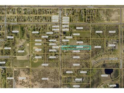 TBD 19th Street SE Brainerd, MN MLS# 5266596