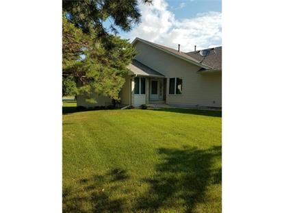 1465 Cloud Drive NE Blaine, MN MLS# 5266813