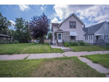 690 Charles Avenue Saint Paul, MN MLS# 5266836