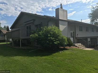 4525 Churchill Street Shoreview, MN MLS# 5267102