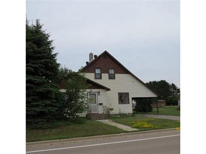 731 E Camp Street Ely, MN MLS# 5267103
