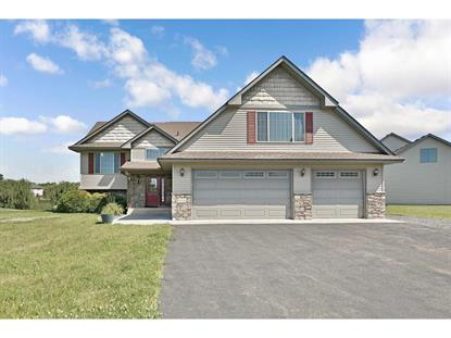 28536 Lakeside Drive Lindstrom, MN MLS# 5267818