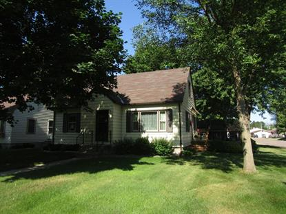 813 11th Street N Benson, MN MLS# 5267896