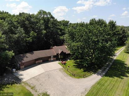 9864 Meridian Avenue N Monticello, MN MLS# 5267983