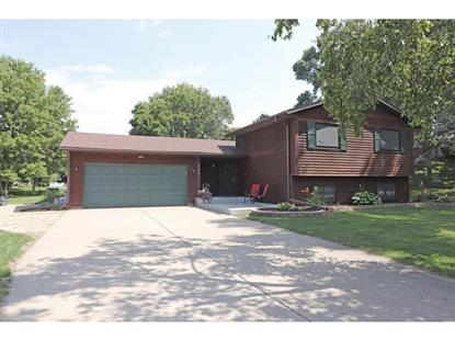 8080 Comstock Court Inver Grove Heights, MN MLS# 5272460