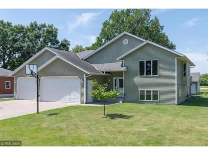 702 12th Street SW Little Falls, MN MLS# 5272950