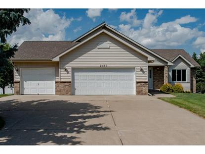 2557 79th Street E Inver Grove Heights, MN MLS# 5273268