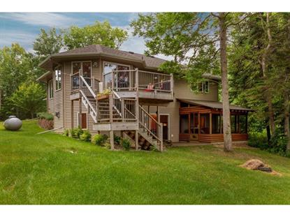 6334 Christmas Point Road NW Walker, MN MLS# 5273535