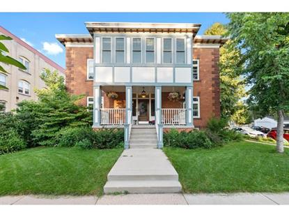 3149 Holmes Avenue S Minneapolis, MN MLS# 5274236
