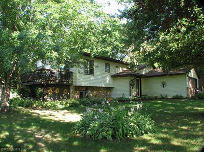 1106 Call Place Little Falls, MN MLS# 5274369