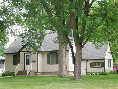 503 4th Street SW Little Falls, MN MLS# 5274576
