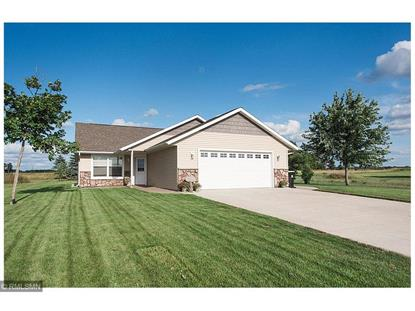 902 2nd Avenue SW Rice, MN MLS# 5274625