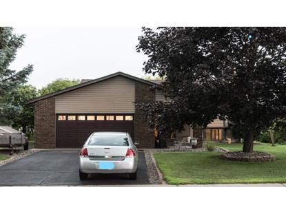 8245 Cooper Way E Inver Grove Heights, MN MLS# 5275073