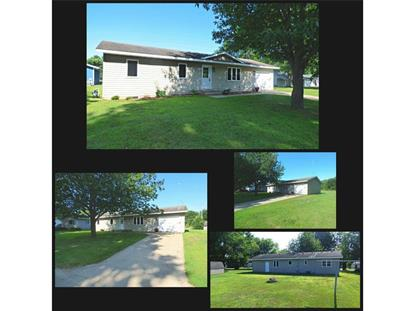 711 6th Street NE Little Falls, MN MLS# 5275403