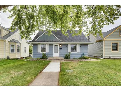 2805 Louisiana Avenue S Saint Louis Park, MN MLS# 5275459