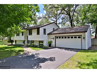 5440 Brooks Circle SE Prior Lake, MN MLS# 5275637