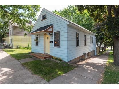 750 Stewart Avenue Saint Paul, MN MLS# 5275904
