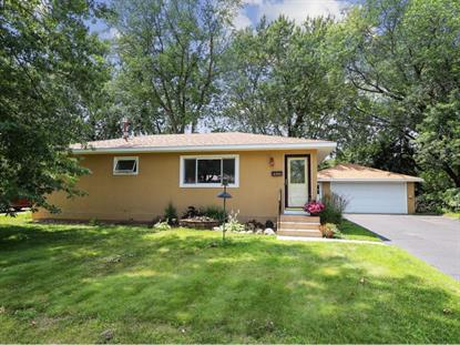 6951 Dawn Avenue Inver Grove Heights, MN MLS# 5276218
