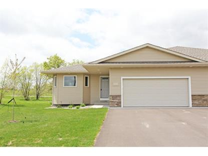 614 Union Court Cannon Falls, MN MLS# 5276595