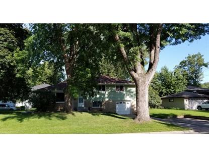 6312 Orchard Avenue N Brooklyn Center, MN MLS# 5276760