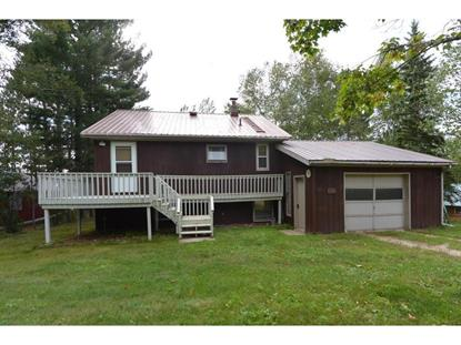65933 County Road 533  Effie, MN MLS# 5276820