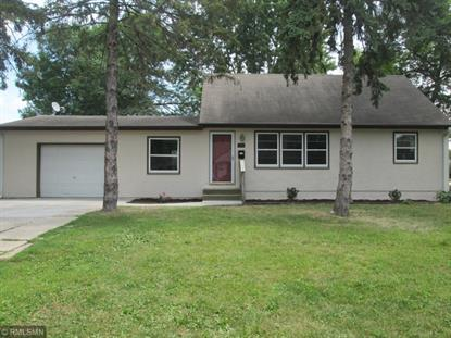 6980 Cloman Avenue Inver Grove Heights, MN MLS# 5276996