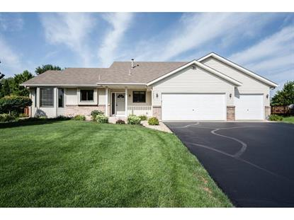 16637 Farrago Trail Lakeville, MN MLS# 5277046