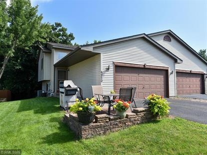 6220 Mill Run Road Monticello, MN MLS# 5277060