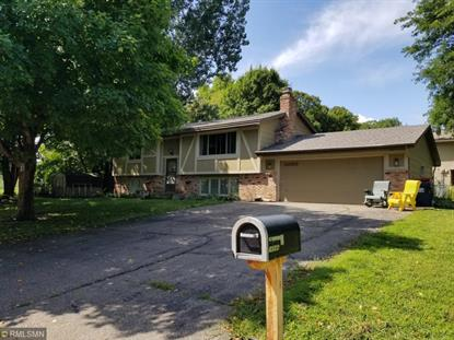 16986 Lyons Avenue SE Prior Lake, MN MLS# 5277575