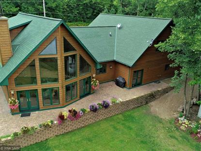 29712 W Shore Drive Pengilly, MN MLS# 5277739