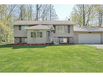 26682 Evergreen Lane Cohasset, MN MLS# 5278195