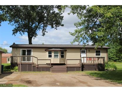 12614 Fountain Road Little Falls, MN MLS# 5278341