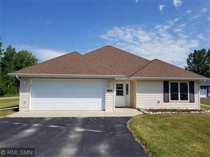 1301 Oakwood Drive Deer River, MN MLS# 5278376