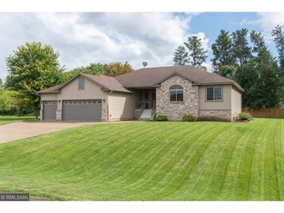 5591 Loganberry Circle Rice, MN MLS# 5278664