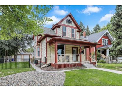 590 Como Avenue Saint Paul, MN MLS# 5278705