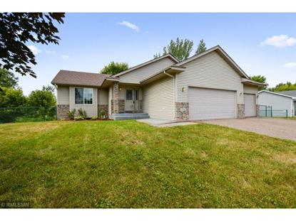 29740 Nathan Avenue Lindstrom, MN MLS# 5278741
