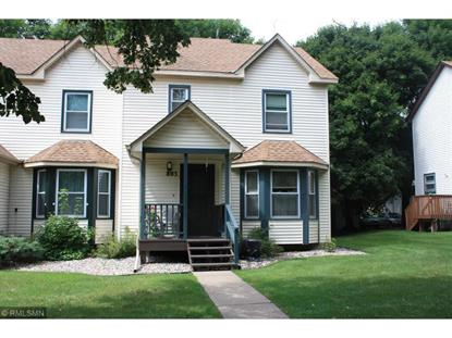 893 Marion Street Saint Paul, MN MLS# 5278783