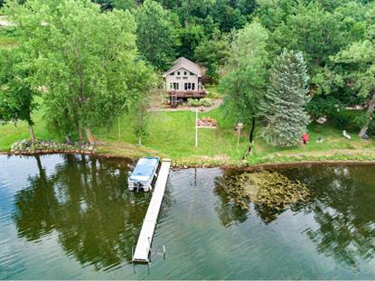 1088 239th Avenue Luck, WI MLS# 5278788
