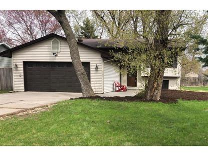 8755 Chicago Avenue S Bloomington, MN MLS# 5278828