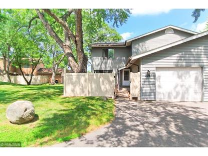 3397 67th Street E Inver Grove Heights, MN MLS# 5279024