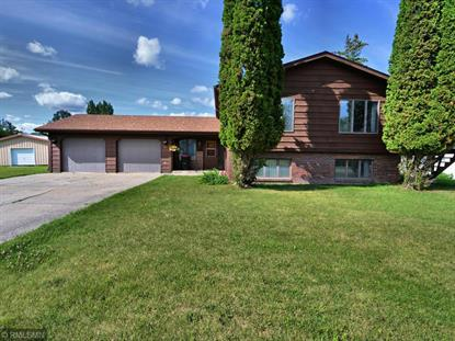 21 5th Avenue NE Deer River, MN MLS# 5279066