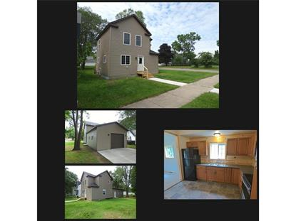 500 3rd Street SE Little Falls, MN MLS# 5279156
