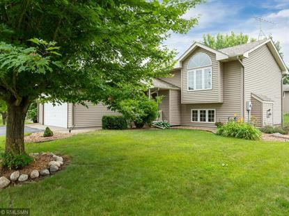 6844 174th Street W Lakeville, MN MLS# 5279208