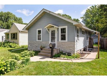 5541 35th Avenue S Minneapolis, MN MLS# 5279236