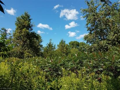 6700 Crackleberry Trail, Lot 1  Woodbury, MN MLS# 5279412