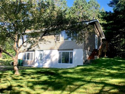2482 Diane Lane Grand Rapids, MN MLS# 5279496
