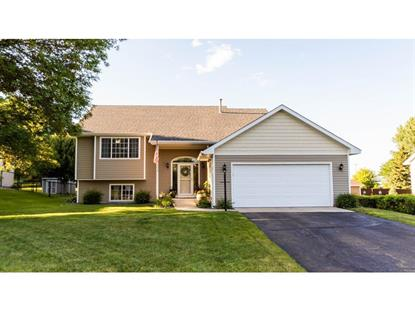 7974 Claiborne Lane Inver Grove Heights, MN MLS# 5279644